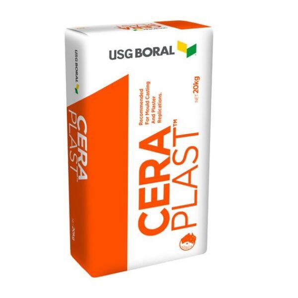 Ceraplast™