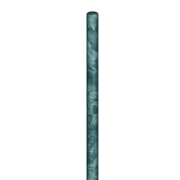 Soft Galvanised Suspension Rod 121