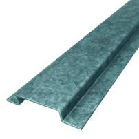 Steel_Continuous_Ply_Nogging_Bracket-321