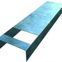 Steel_Nogging_Track-322