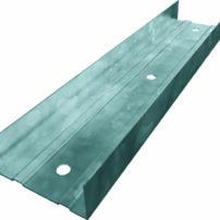 Steel_Wall_Deflection_Head_Track-318