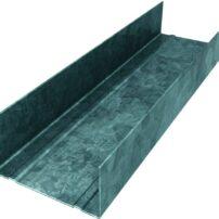 Steel_Wall_Deflection_Head_Track_Heavy_510-319