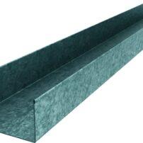 Steel_Wall_Deflection_Head_Track_Hem-312