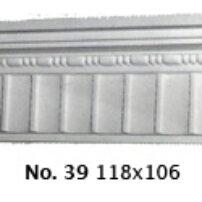 cornices41