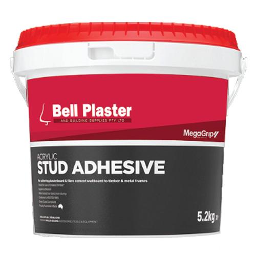 stud-adhesive-bell