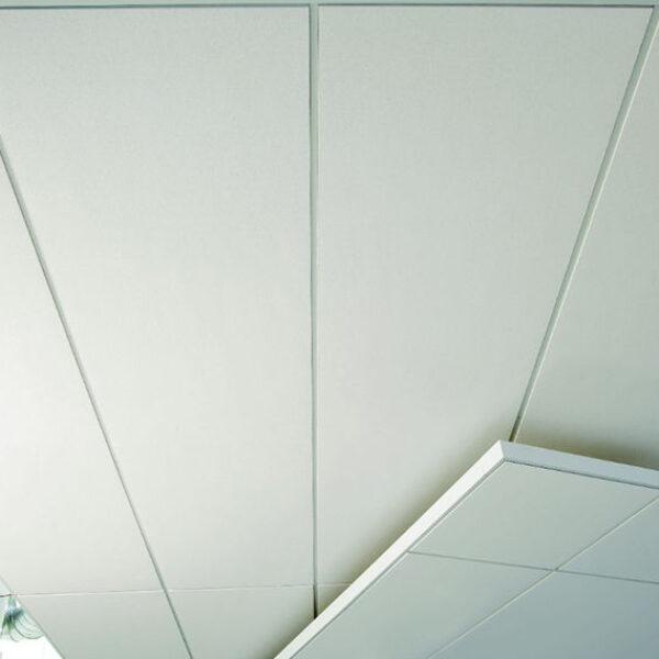 Halcyon™ ClimaPlus™ - Fibreglass Acoustical Panels