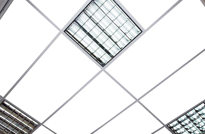MAIN_Endura_Ceiling_Tiles---870x569_en