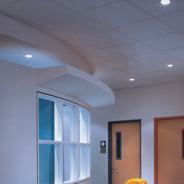Clean Room™ MARS™ ClimaPlus™ Ceiling Panels