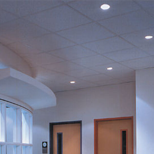 Mars™ Healthcare ClimaPlus™ - Acoustical Ceiling Panels