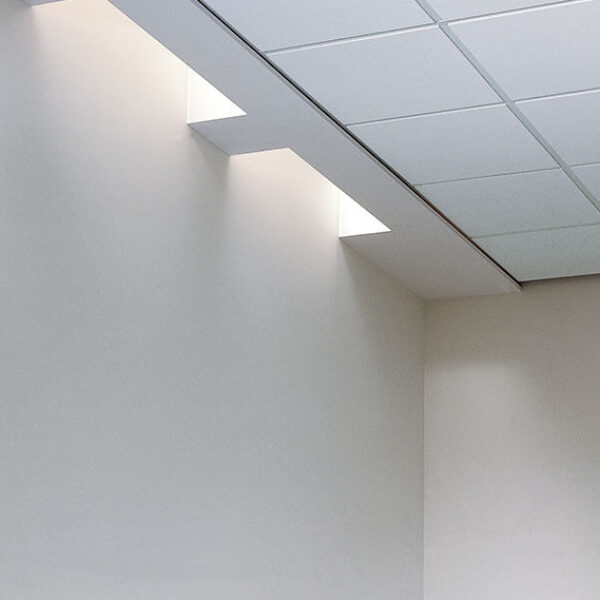 MILLENNIA® ClimaPlus™ Acoustical Ceiling Panels