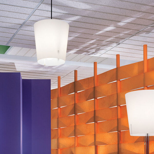 Radar™ ClimaPlus™ Illusion™ Ceiling Panels