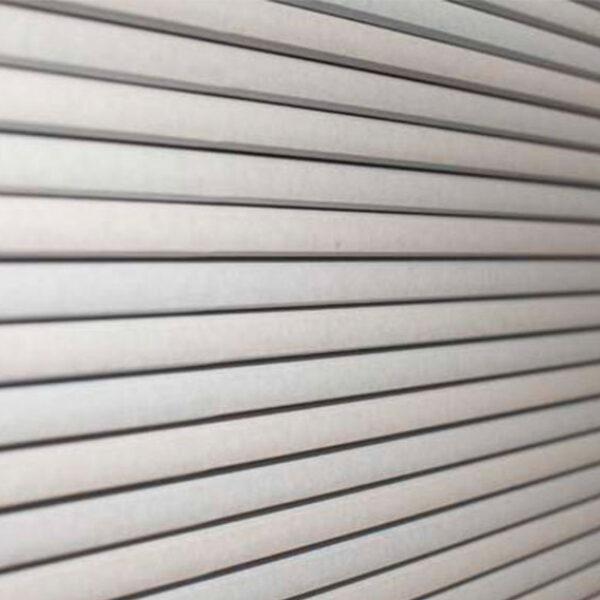 Shaftliner ™ MS - Fire-Rated Mould Resistant Plasterboard
