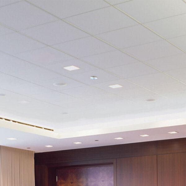 MARS™ ClimaPlus™ - Acoustical Ceiling Panels