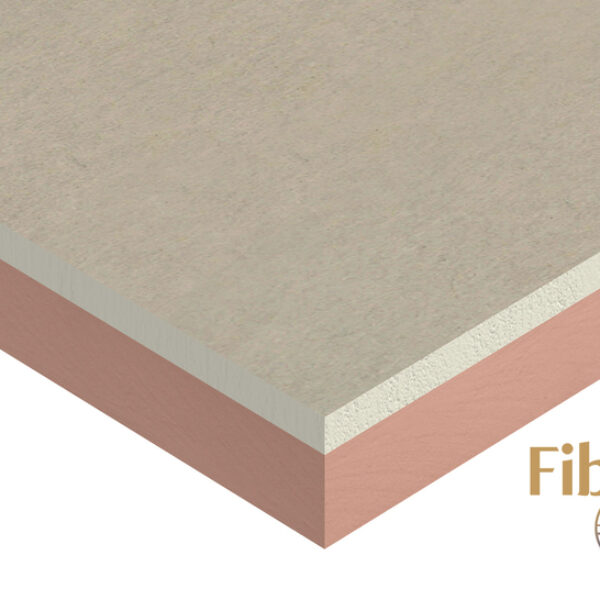 Kooltherm K18 Insulated Plasterboard