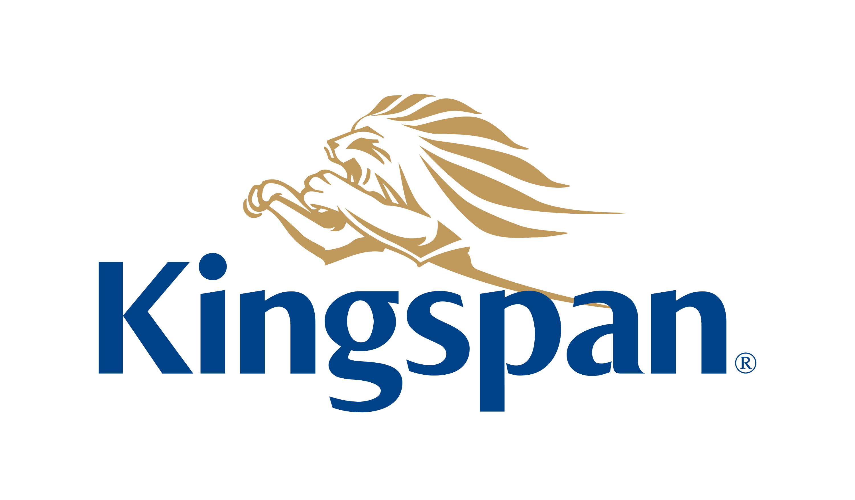 Kingspan_Group-Logo.wine