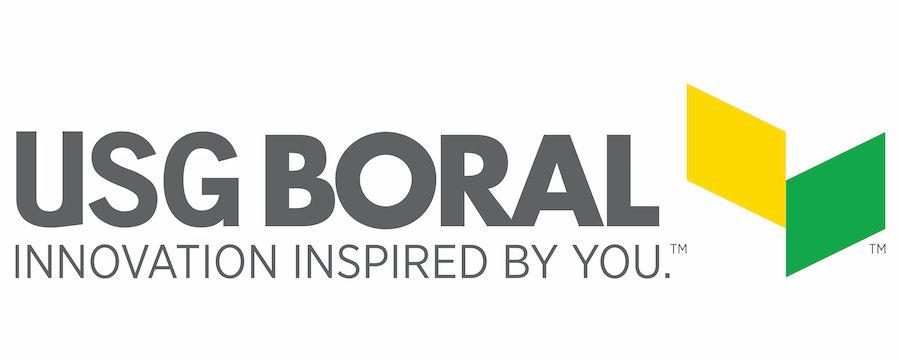 USG Boral logo with tagline_CMYK