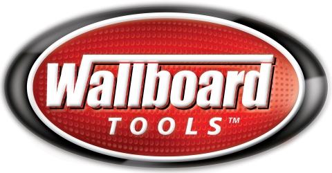 Wallboard-Tools-logo-480x250-1