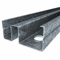 acoustic_wall_steel_stud_system-315