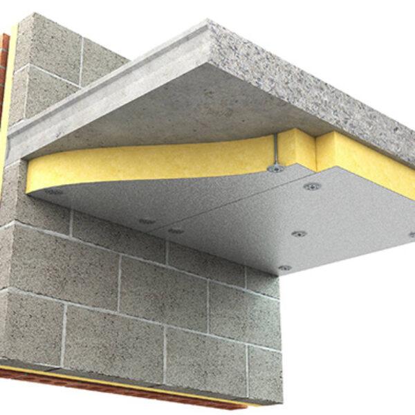 Bradford PIR Boards - Thermal PIR