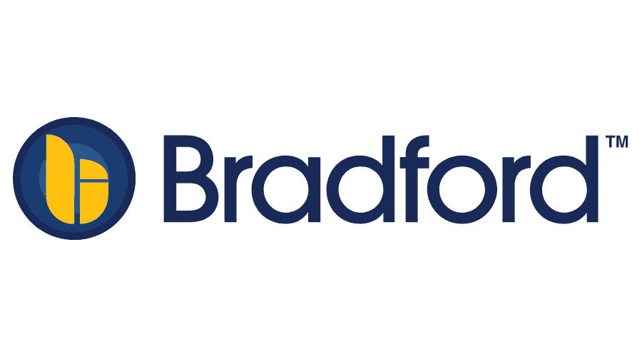 csr-bradford-logo-vector