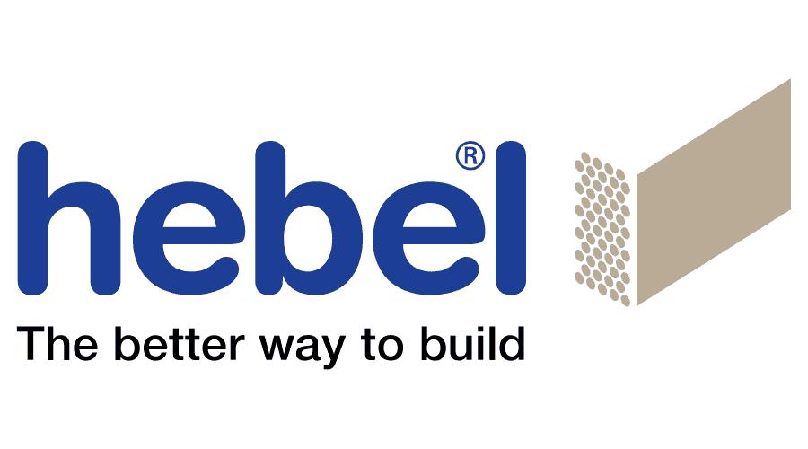csr-hebel-logo-vector