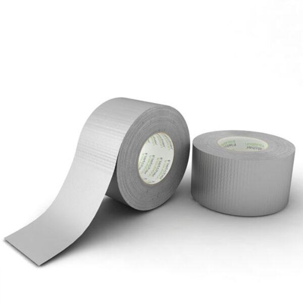 Vapastop® 883 Tape