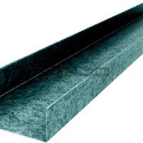 steel_wall_track_hem-2752