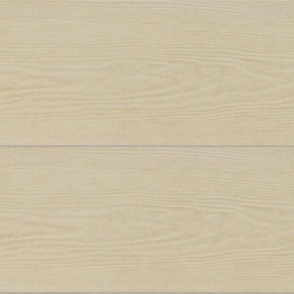 Street Style - Woodgrain Plank
