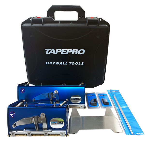Tapepro Boxer Kits
