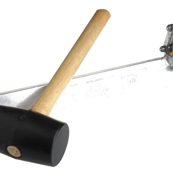 Clinch-on-Tool Wal-Board USA
