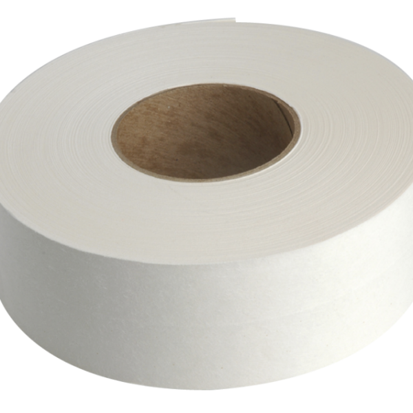Paper Joint Tape WBT