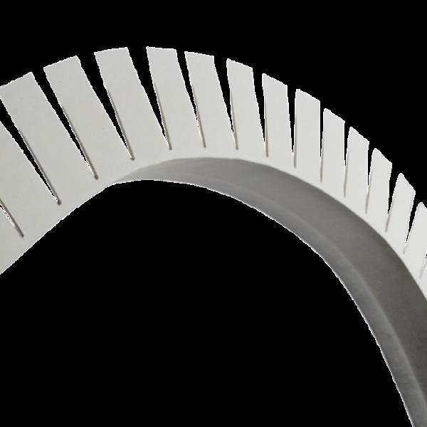 Ultratrim Archway Corner Bead 3.0m No-Coat