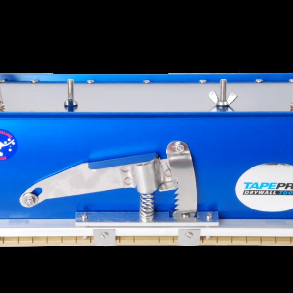 Blue2 Flat Box® Tapepro